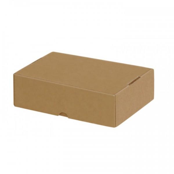 Stülpdeckelkartons 110x80x30-50 mm