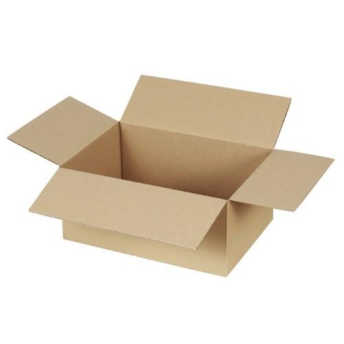 Kartons einwellig 305x215x135mm