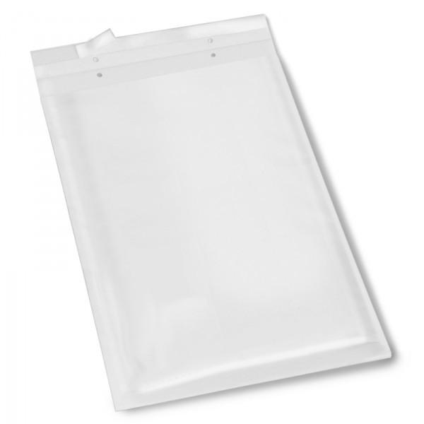 weiße Luftpolstertaschen B4 270 x 360 mm