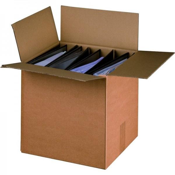 328x290x120 mm Ordner-Versandkarton für 4-5 Ordner