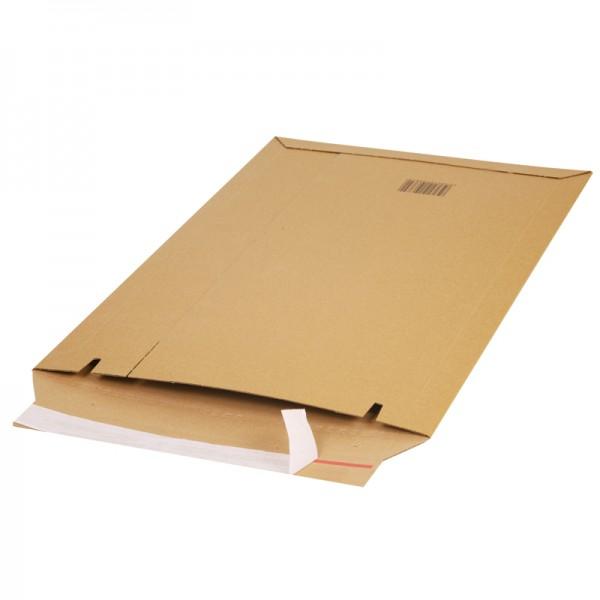 Versandtaschen Easy Größe A3 500 x 335 mm