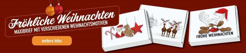 https://www.verpackungs-shop.net/maxibriefkartons-mit-weihnachtsmotiv/
