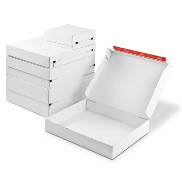 ColomPac Fashionbox CP 164.453814 Die hochwertige Versandbox für Textilien und vieles mehr