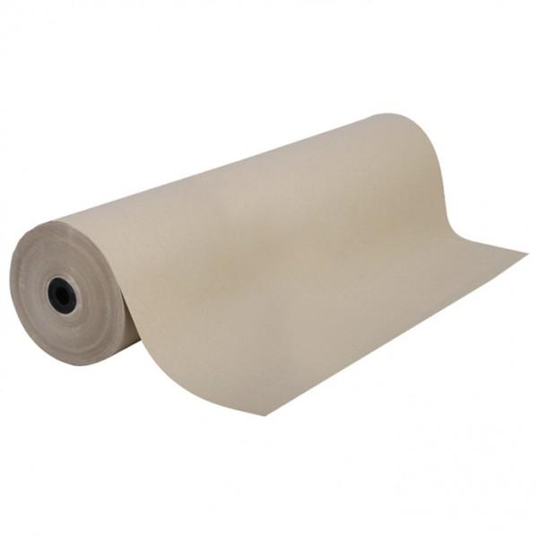 Schrenzpapier auf Rolle 100 cm breit