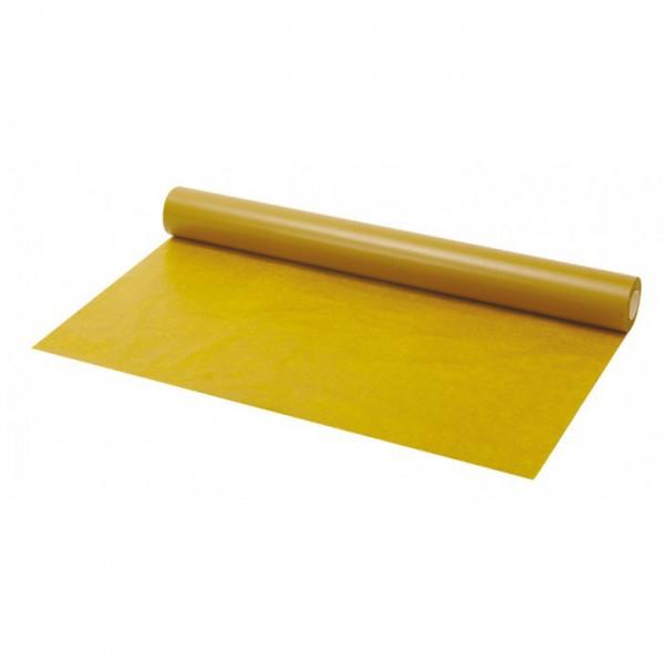 Ölpapier auf Rolle 100 cm breit