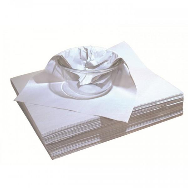 Sedenpapier 50 cm x 75 cm 1/2 Bogenformat