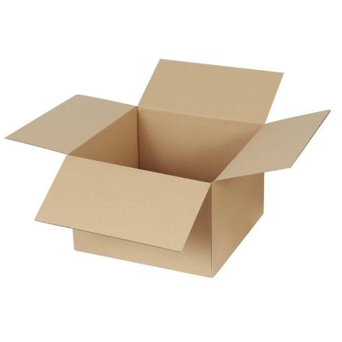 Kartons einwellig 300x300x200mm