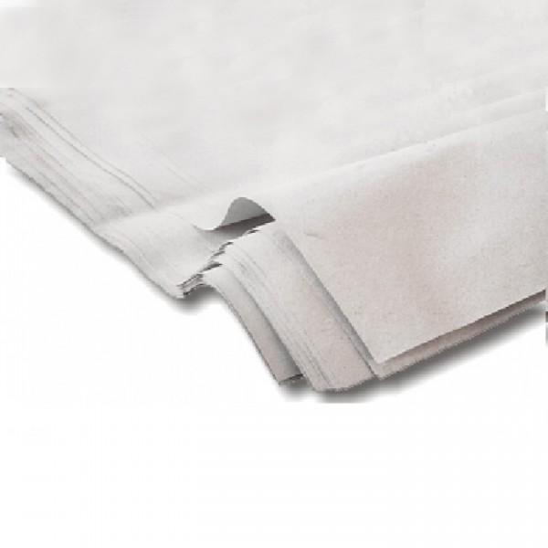 Einschlagpackpapier 50 cm x 75 cm 1/2 Bogenformat