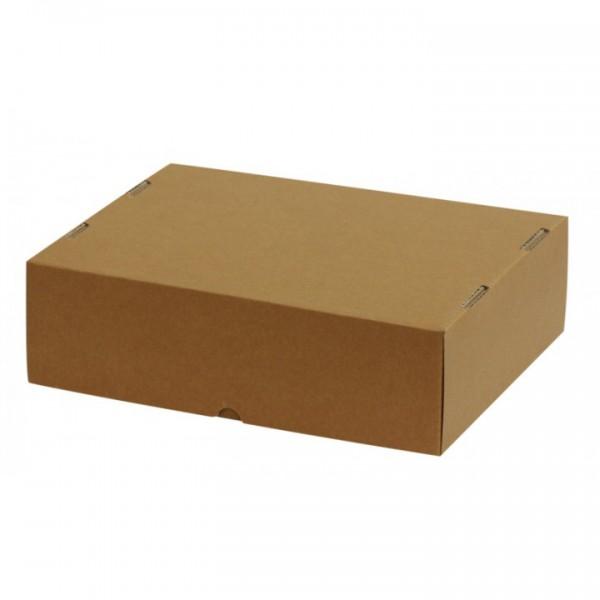 Stülpdeckelkartons 220x120x50-90 mm